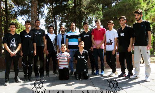Ifmat (7)