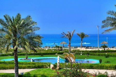 Kish Island Iran