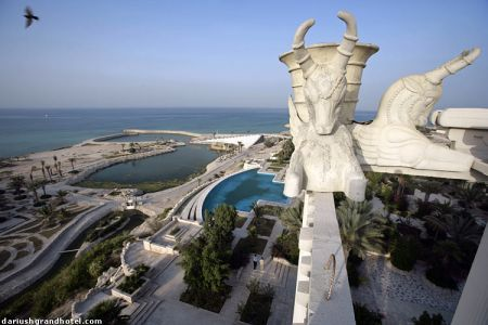 Kish Island Iran (12)