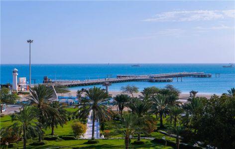 Kish Island Iran (13)