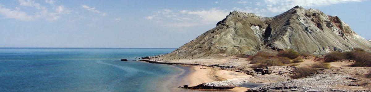 Kish Island Iran (16)