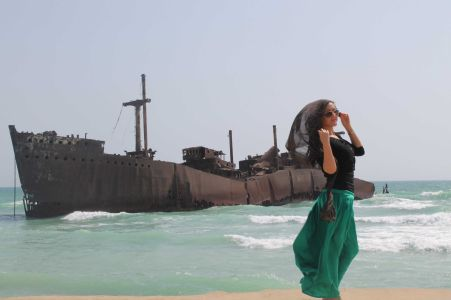 Kish Island Iran (19)