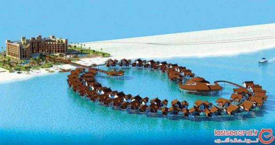 Kish Island Iran (22)