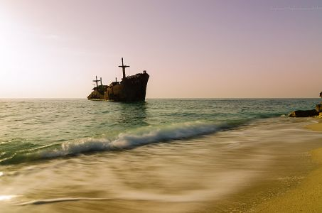 Kish Island Iran (8)