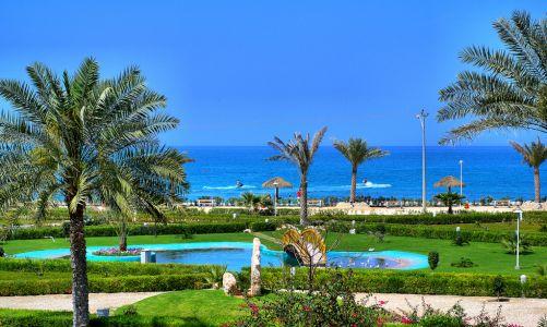 Kish Island Iran (9)