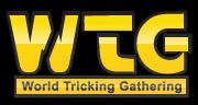 World Tricking Gathering