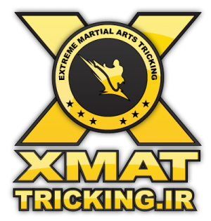 Xma Tricking