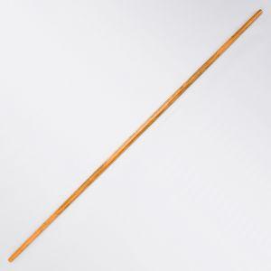 خرید چوب دوبل تریکینگ