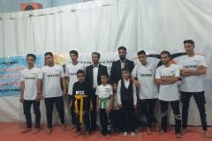 انجمن اکستریم تریکینگ ایران (7)