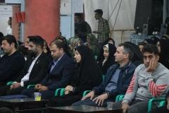 انجمن اکستریم تریکینگ ایران (8)