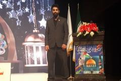 انجمن تریکینگ سپاه (3)