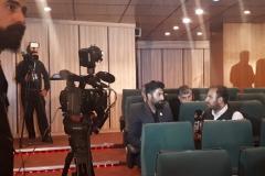 انجمن تریکینگ سپاه (5)
