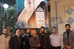 انجمن تریکینگ سپاه (6)