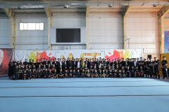 world federation tricking - wft (6)
