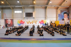 world federation tricking - wft (7)