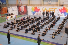 world federation tricking - wft (8)