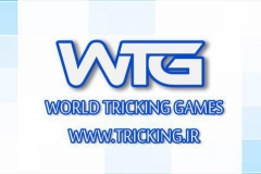 world tricking games (53)