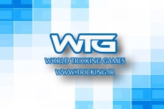 world tricking games (55)
