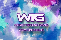 world tricking games (56)