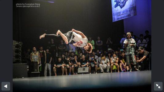 Freestyle Kickit (3)
