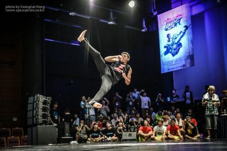 Freestyle Kickit (4)