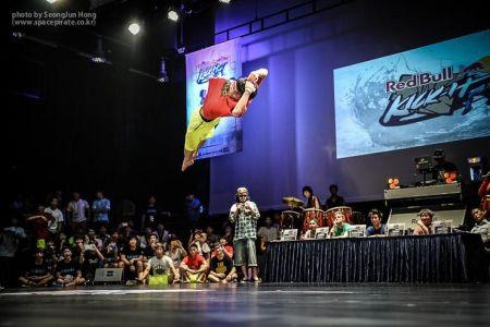 Freestyle Kickit (5)