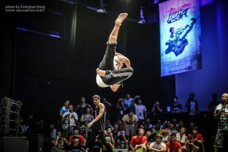 Freestyle Kickit (6)