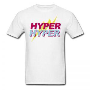 هایپر 1