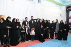 انجمن اکستریم تریکینگ ایران (2)