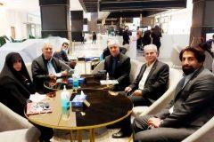 انجمن-تریکینگ-ایران-2