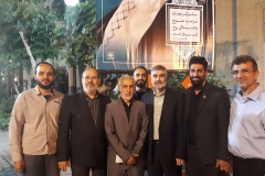 انجمن تریکینگ سپاه (1)