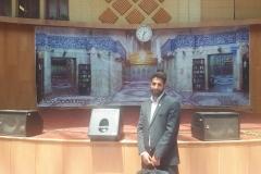 رسول علی بابایی (3)