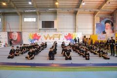 world federation tricking - wft (7)