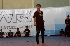 world tricking games (27)