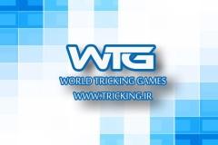 world tricking games (55)